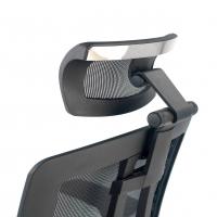 Ergomax-Stuhl...