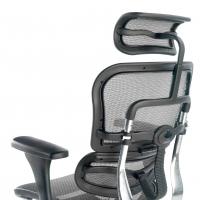 Keystone-Stuhl mit...