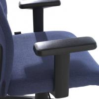 Parma Stuhl blau