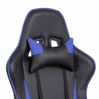 Diablo X Gaming Chair Blue