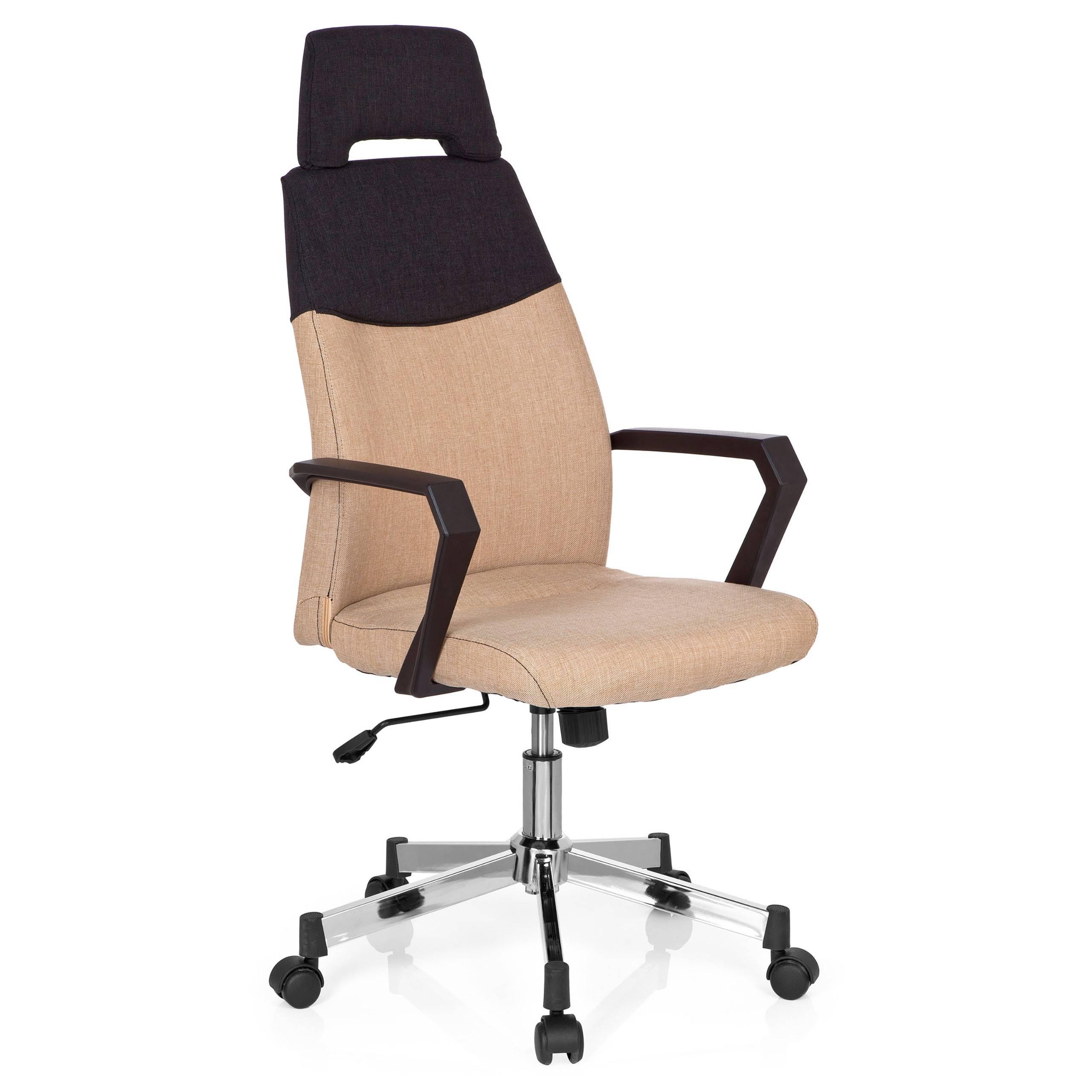 silla de oficina aspen opiniones