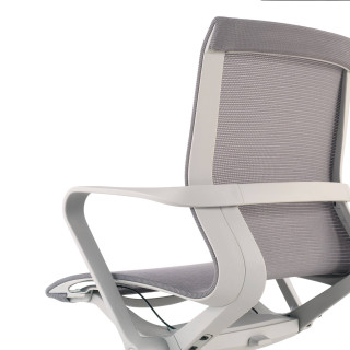Protech Chair Low backrest...