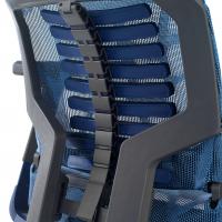 Dynamic Chair Gaming Blue