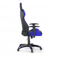 Silla Game Pro Azul
