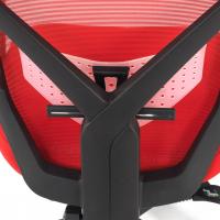 Silla Neo red rojo