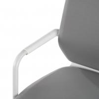 Stadio Chair White