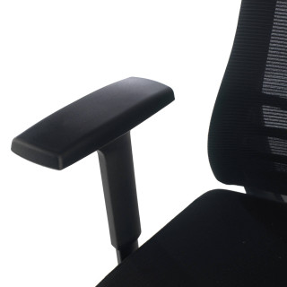 Magnum Chair With Headrest...