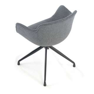 Ivonne Chair Swivel...