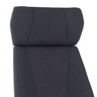 Denver Stuhl weiß