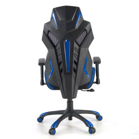 Fenix gaming sessel blau