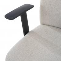 Smith Chair Beige