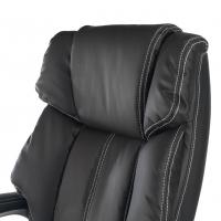 Basic Armchair