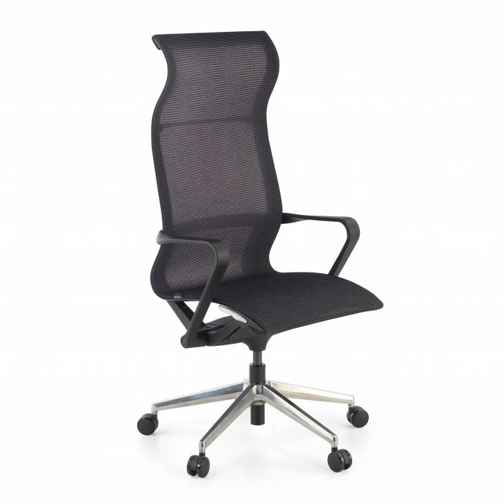Silla Protech red