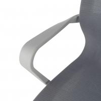 Protech Chair White