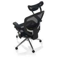 Flex-Stuhl