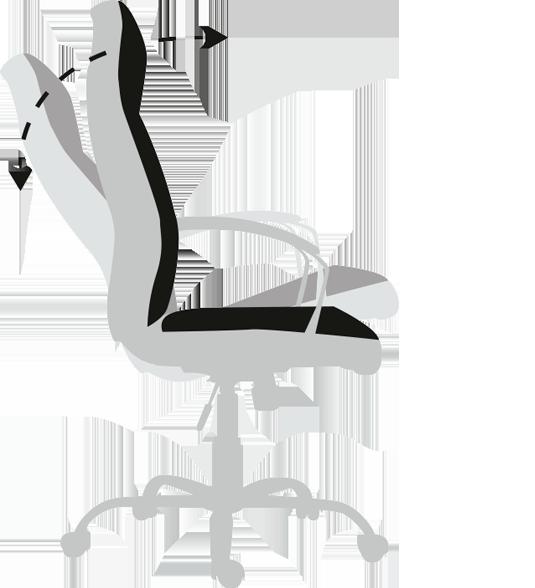 mecanismo-basculante-centrado.png